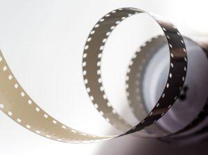 movie-film-reference