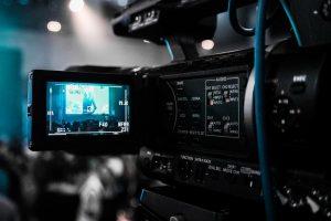 video-camera-filming-a-movie