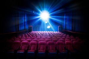 movie-theatre-seats